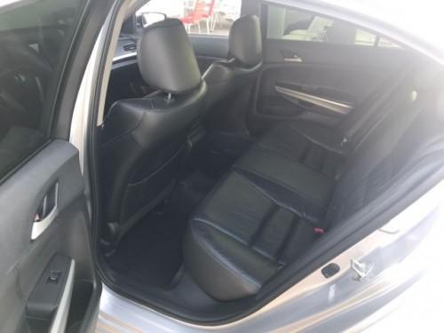 Honda Accord 2009 EXL V6