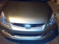 Honda Accord 2014 2004