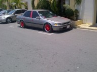 Honda Accord 90