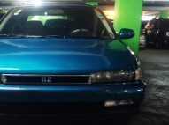Honda Accord 90