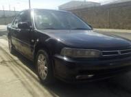 Honda Accord 93