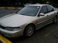 Honda Accord 94