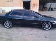 Honda Accord 98 el Full