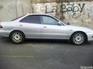 Honda Acura super carros 1996 en venta Arrows Esporte En Santiago