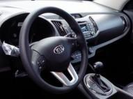 Honda CR-V Limited 2014