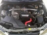 Honda CRV 1998