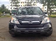 Honda CRV 2007 4x4 la full