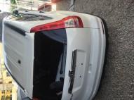 Honda CRV 2010 full asientos en leather