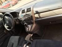 Honda CRV 2011 en perfecta Condicion