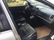 Honda CRV-LX 2009