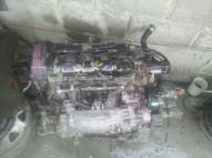 Honda Civic 1989 Hatchback