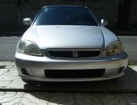 Honda Civic 2000 Mica Ancha Original