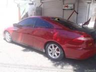 Honda Civic 2004 Coupe Versión Usa Mecánico