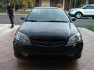 Honda Civic 2005 EX