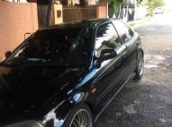 Honda Civic EK3 2000 VTEC