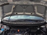 Honda Civic EX Special Edition 2011