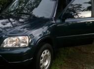 Honda Crv 97