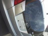 Honda Fit 2010 Recien Importados