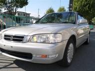 Honda Inspiro 2001