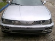 Honda Integra 1992