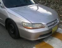 Honda accord 98 full V6