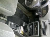 Honda civic 1991 cola de pato nuevo