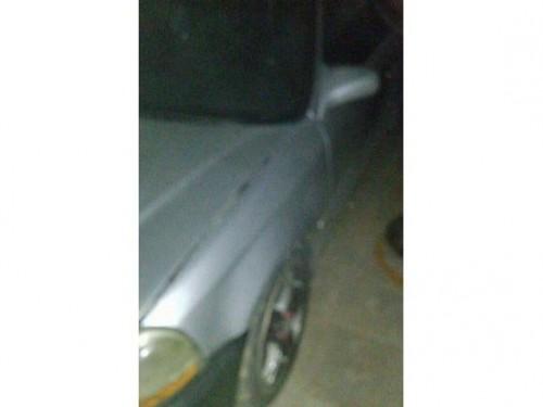 Honda civic 99 2 puertas