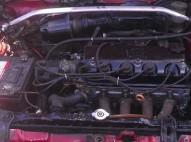Honda civic dx 89