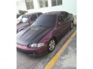 Honda civic eg 94