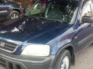 Honda crv 1991 00