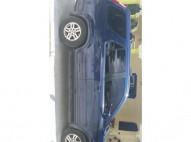 Honda crv 2002 4x4 full