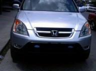 Honda crv 2002 americana