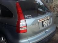 Honda crv 2008 excelente
