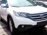 Honda crv 2014 Full
