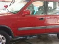 Honda crv 98