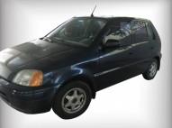 Honda logo 2011