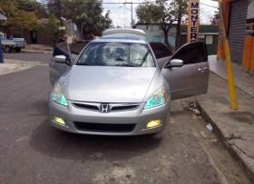 Honda Accord 2007 En perfectas condiciones