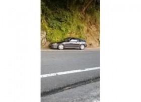 """Honda CRX""""marbeteetcc"""