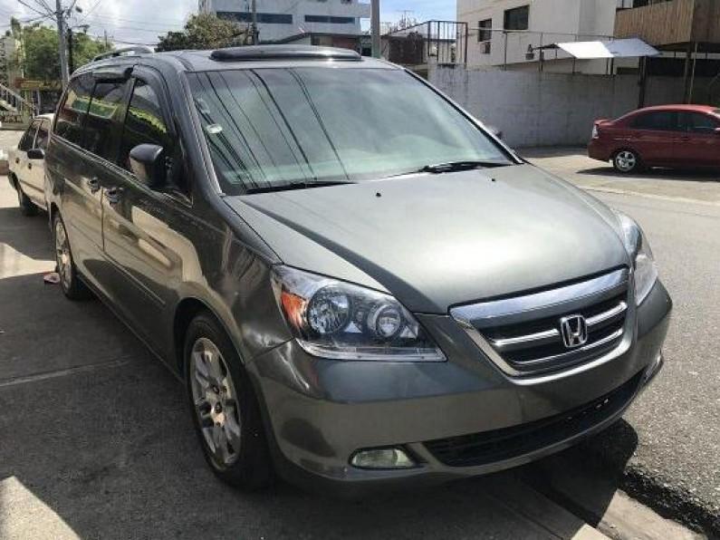 Dealers en santo domingo republica dominicana autos post for Santo domingo motors vehiculos usados
