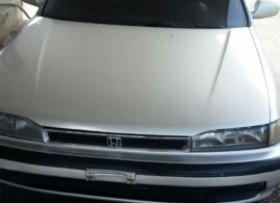 Honda acord 92