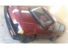 Honda civic 1984 exelentes condiciones