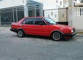 Honda civic 87