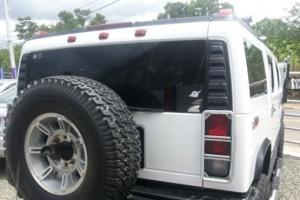Hummer H 22006