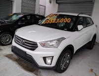 Hyundai Cantus 2017 0 km nuevaa