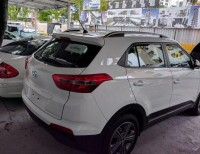 Hyundai Cantus 2017 0km