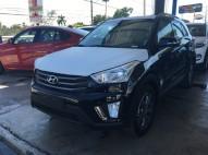Hyundai Cantus 2017- Auto Mayella
