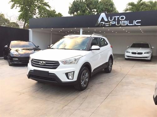 Hyundai Cantus 2017