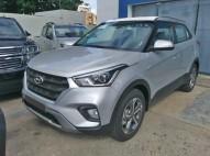 Hyundai Cantus 2019