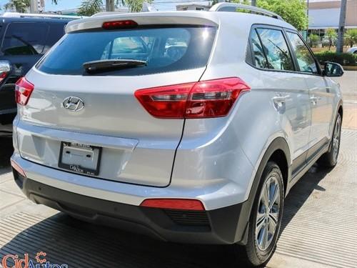 Hyundai Cantus Full 2017