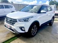 Hyundai Cantus Full 2019